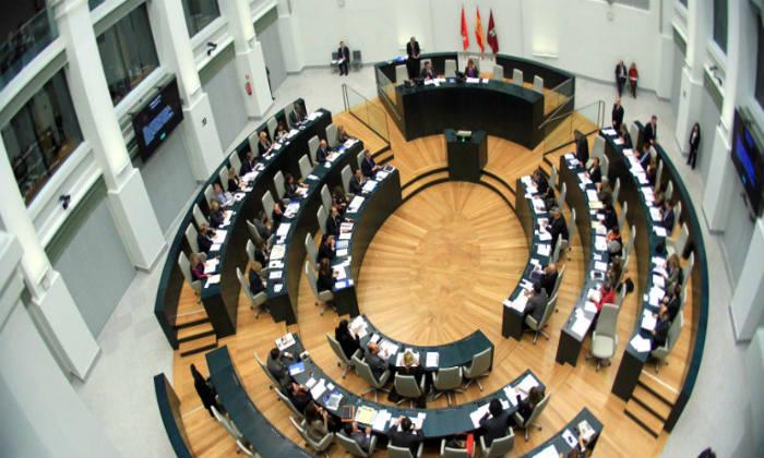 constitucion-ayuntamientos-madrid