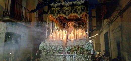 procesion-amargura-coronada-2015