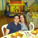 Alex-Salinas-junto-pareja transexual Cadiz