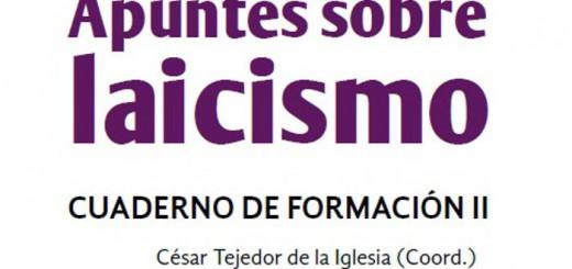 Apuntes sobre laicismo II c