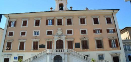 Ayuntamiento Livorno