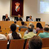 Curso Albacete 2015
