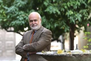 Gregorio Camara PSOE