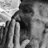 Ovidio eutanasia Colombia