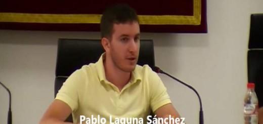 Pablo Laguna