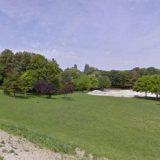 El suceso tuvo lugar en el parque Léo Lagrange en Reims | Foto: Reims