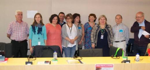 Plataforma inmatriculaciones Bruselas 2015 a