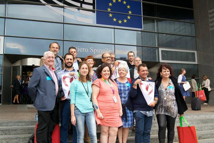 Plataforma inmatriculaciones Bruselas 2015 b