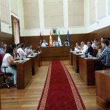 Pleno Chiclana mocion laicidad institucional 2015