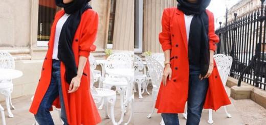hiyab velo moderno 2015