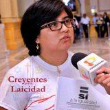 matrimonio igualitario Peru