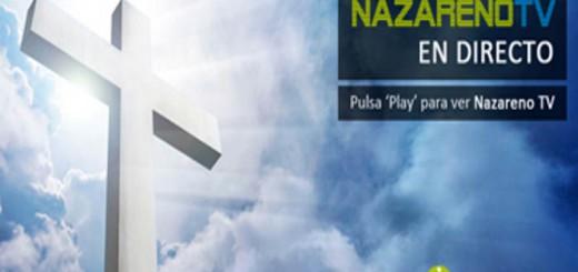 nazareno TV