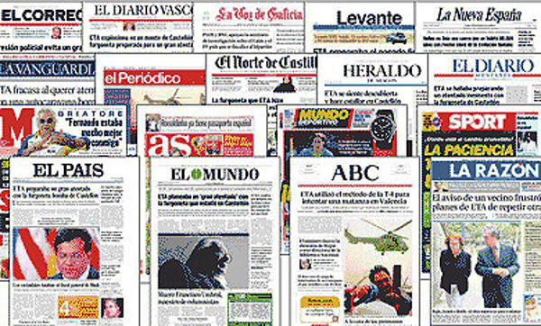 prensa_periodicos
