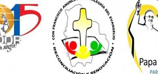 visita papal Ecuador 2015