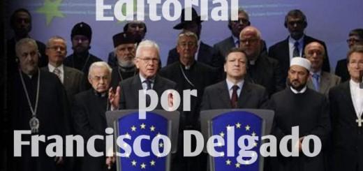 ELS 2015 08 Editorial