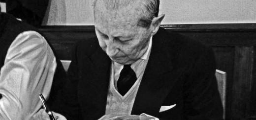 Gonzalo Puente Ojea ES
