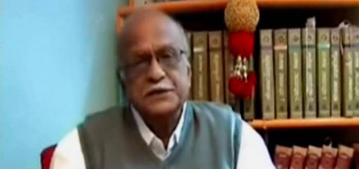 Kalburgi racionalista indio asesinado 2015