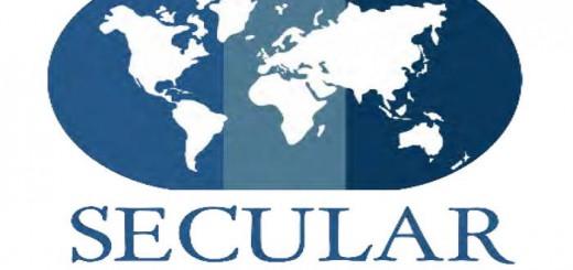 Secular Policy Institute Logo