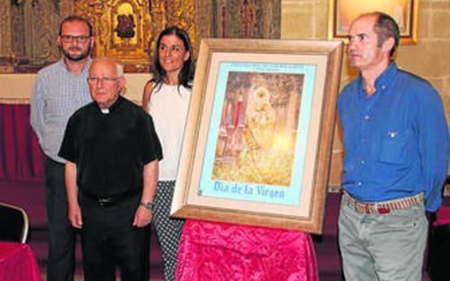 El Ayuntamiento de El Puerto de Santa María pretende despilfarrar más de 12000 euros adorando a una estatua religiosa