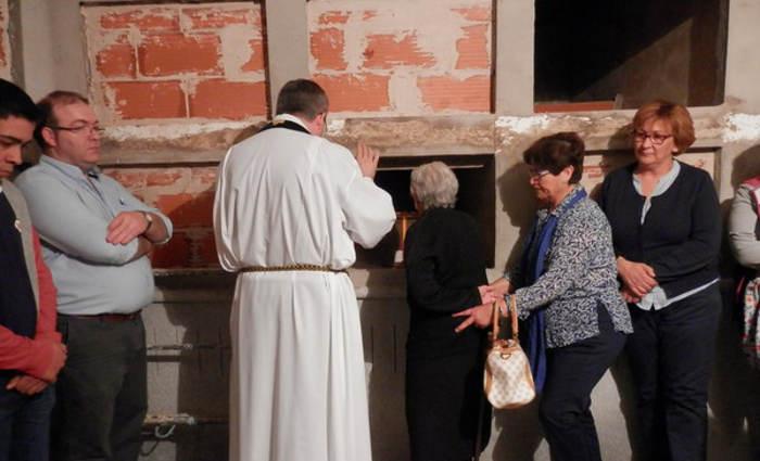 enterramientos iglesia Orgaz 2015 c