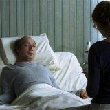 eutanasia mar adentro