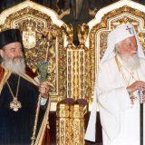 iglesia ortodoxa griega