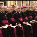obispos polacos