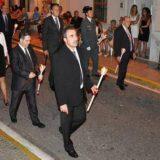 procesiones Paiporta