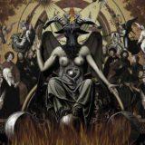 satanismo