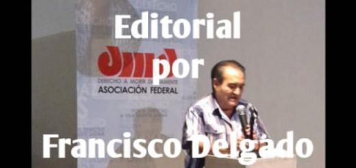 ELS editorial 201509