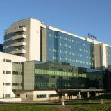 Hospital-Clinico-Santiago
