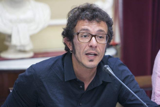 Kichi recorta las asignaciones para las cofradías de Cádiz
