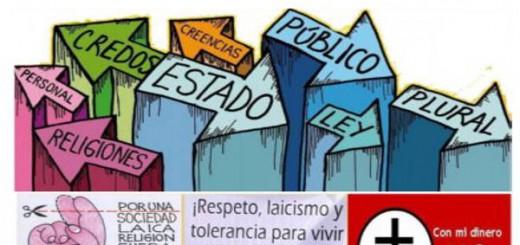cartel acto Aldaia 2015