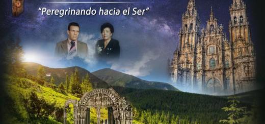 cartel congreso gnostico Santiago 2015