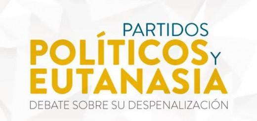 cartel eutanasia y politicos 2015 a