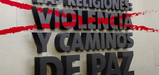 congreso religiones