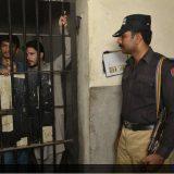 cristiano detenido por blasfemia Pakistan 2015