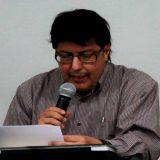 jorge-amaya librepensamiento Honduras