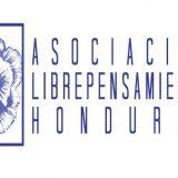 logo librepensamiento Honduras