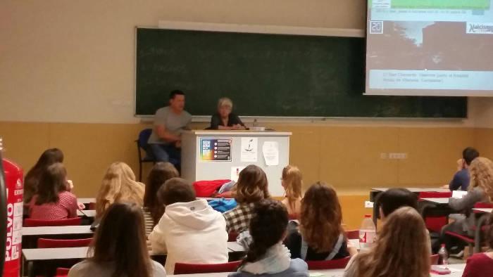 Acto Valencia Universidad religion y laicismo 20151029 c