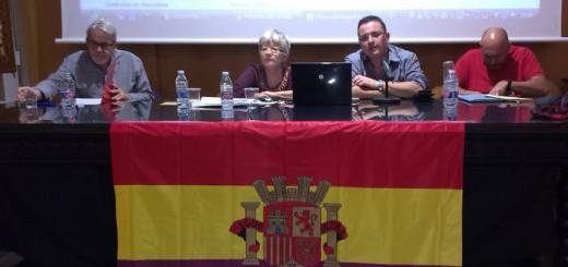 Alzira Valencia Laica 20151002 a