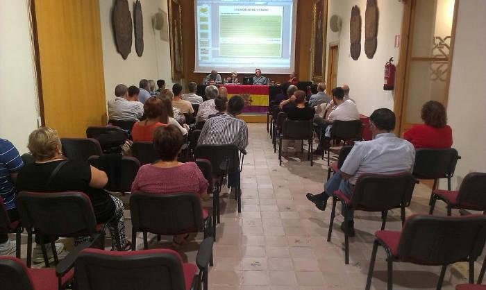 Alzira Valencia Laica 20151002 b