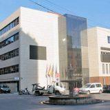 Ayuntamiento Onda