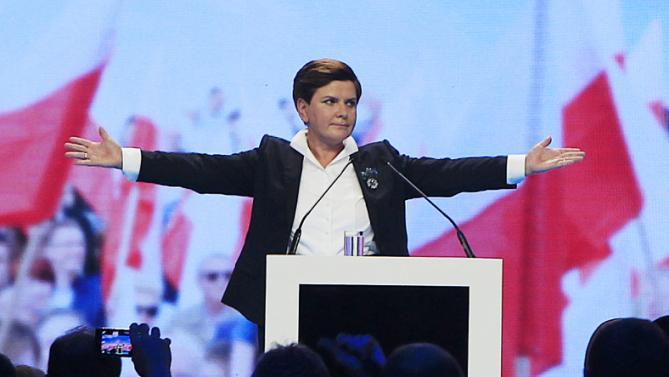 Beata-Szydlo-catolica-gana-elecciones-Polonia-2015.jpg (669×377)