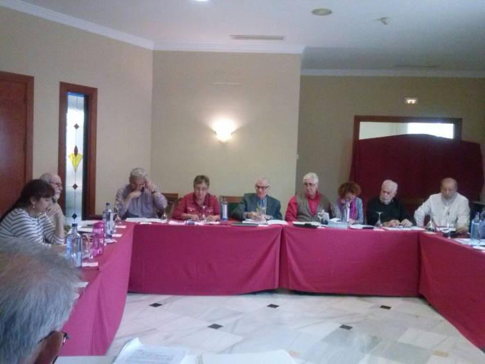 Encuentro Andalucia Laica 20151024 a