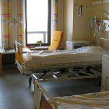Habitacion-hospital muerte digna eutanasia