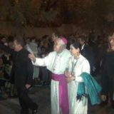 Obispos Aguascalientes