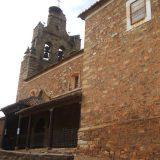 castrillo-de-los-polvazares-iglesia
