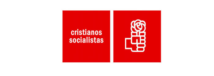 cristianos-socialistas