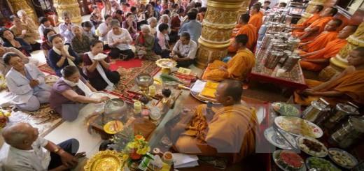 encuentro libertad religiosa UE Vietnam 2015